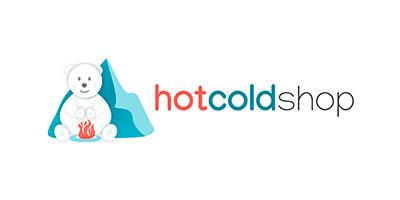 hotcoldshop