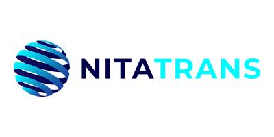 nitatrans